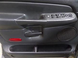 2004 Dodge Ram 2500 SLT  city ND  AUTORAMA Auto Sales  in , ND