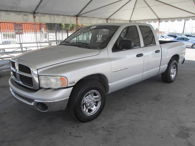 2004 Dodge Ram 2500 SLT Please call or e-mail to check availability All of our vehicles are ava