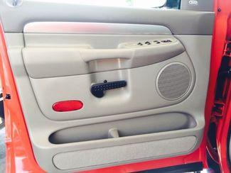 2004 Dodge Ram 2500 SLT LINDON, UT 11