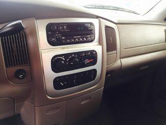 2004 Dodge Ram 2500 SLT LINDON, UT 13