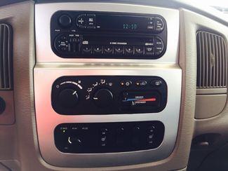 2004 Dodge Ram 2500 SLT LINDON, UT 14