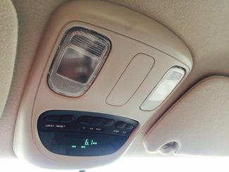 2004 Dodge Ram 2500 SLT LINDON, UT 16
