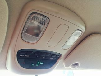 2004 Dodge Ram 2500 SLT LINDON, UT 17