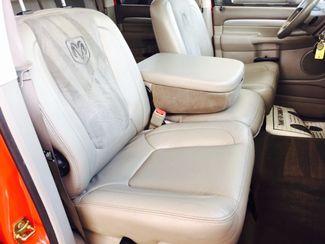2004 Dodge Ram 2500 SLT LINDON, UT 23