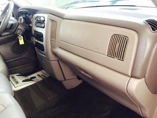 2004 Dodge Ram 2500 SLT LINDON, UT 25