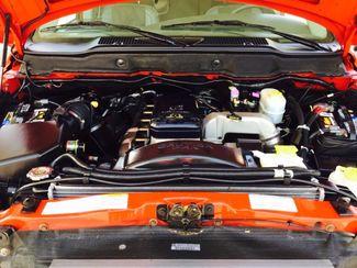 2004 Dodge Ram 2500 SLT LINDON, UT 34