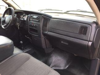 2004 Dodge Ram 2500 ST LINDON, UT 15