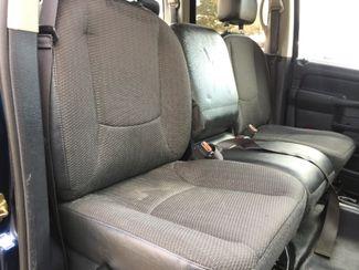 2004 Dodge Ram 2500 ST LINDON, UT 16