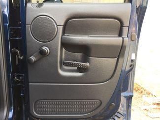 2004 Dodge Ram 2500 ST LINDON, UT 22