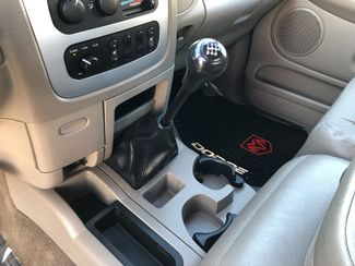 2004 Dodge Ram 2500 SLT LINDON, UT 21