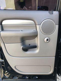 2004 Dodge Ram 2500 SLT LINDON, UT 29