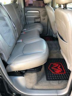 2004 Dodge Ram 2500 SLT LINDON, UT 31