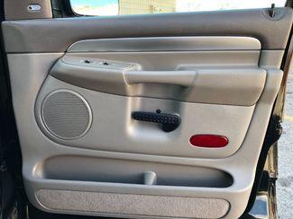 2004 Dodge Ram 2500 SLT LINDON, UT 32