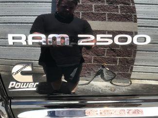 2004 Dodge Ram 2500 SLT LINDON, UT 10