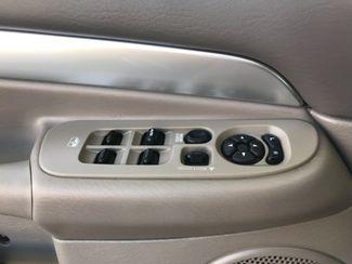 2004 Dodge Ram 2500 SLT LINDON, UT 18