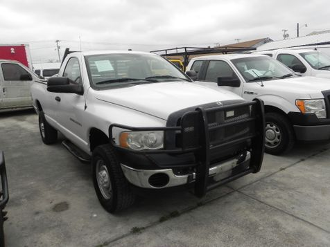 2004 Dodge Ram 2500 ST in New Braunfels