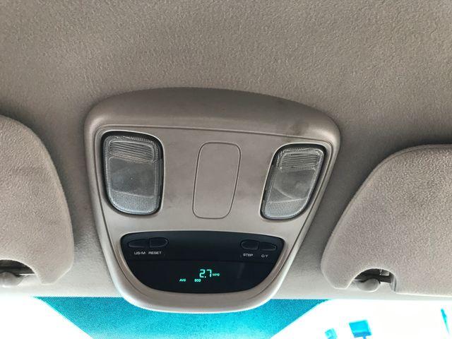 2004 Dodge Ram 2500 SLT Ogden, Utah 14