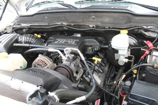 2004 Dodge Ram 2500 ST  city CA  Orange Empire Auto Center  in Orange, CA