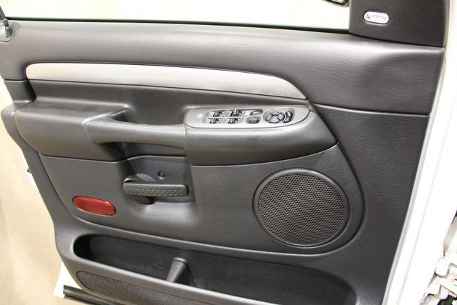 2004 Dodge Ram 2500 SLT Roscoe, Illinois 23