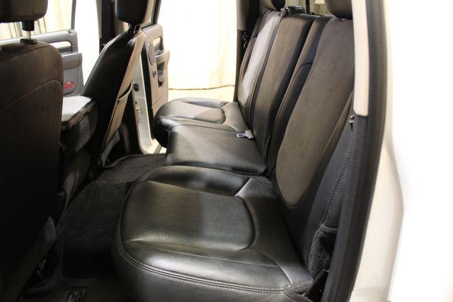 2004 Dodge Ram 2500 SLT Roscoe, Illinois 17