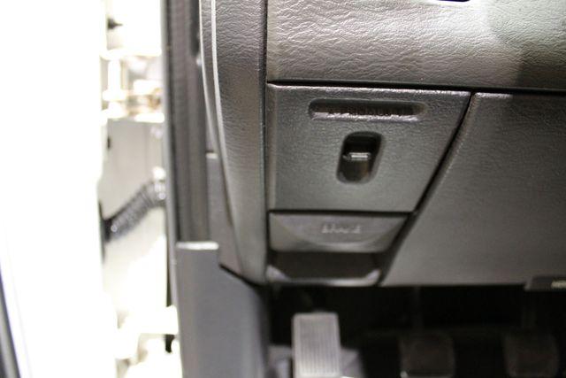 2004 Dodge Ram 2500 SLT Roscoe, Illinois 16