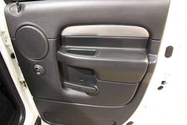2004 Dodge Ram 2500 SLT Roscoe, Illinois 22