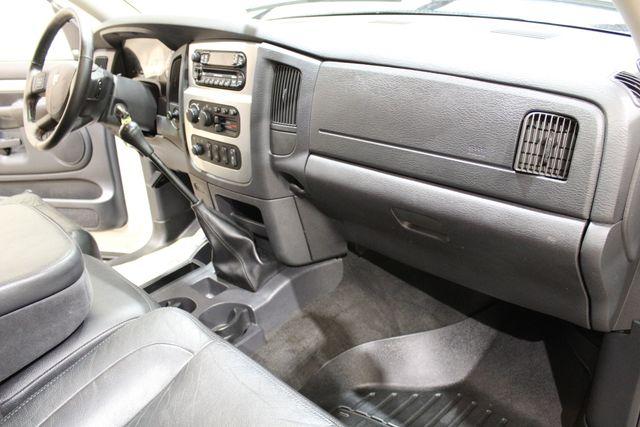 2004 Dodge Ram 2500 SLT Roscoe, Illinois 14