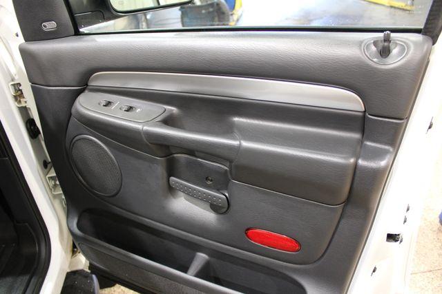 2004 Dodge Ram 2500 SLT Roscoe, Illinois 24