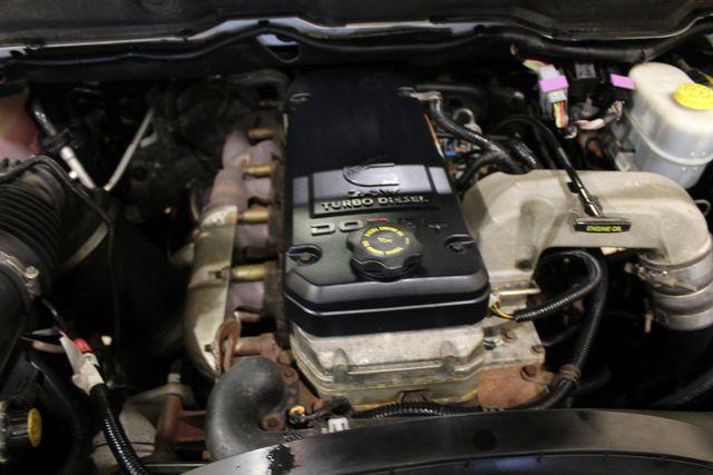 2004 Dodge Ram 2500 SLT Roscoe, Illinois 31