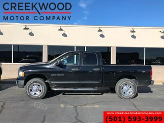 2004 Dodge Ram 2500 in Searcy, AR