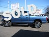 2004 Dodge Ram 2500 SLT West Haven, CT