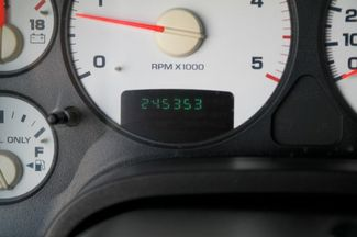 2004 Dodge Ram 3500 SLT Hialeah, Florida 14