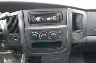 2004 Dodge Ram 3500 SLT Hialeah, Florida 15