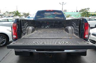 2004 Dodge Ram 3500 SLT Hialeah, Florida 17