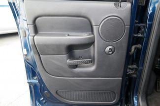 2004 Dodge Ram 3500 SLT Hialeah, Florida 21