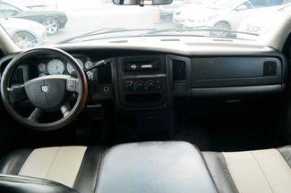 2004 Dodge Ram 3500 SLT Hialeah, Florida 25
