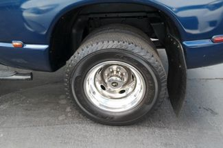 2004 Dodge Ram 3500 SLT Hialeah, Florida 26