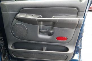 2004 Dodge Ram 3500 SLT Hialeah, Florida 32