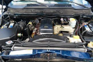 2004 Dodge Ram 3500 SLT Hialeah, Florida 37