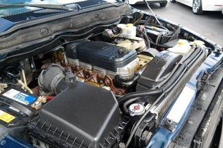 2004 Dodge Ram 3500 SLT Hialeah, Florida 38