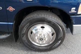 2004 Dodge Ram 3500 SLT Hialeah, Florida 39