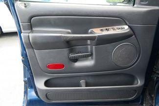 2004 Dodge Ram 3500 SLT Hialeah, Florida 4