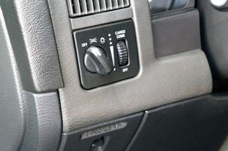 2004 Dodge Ram 3500 SLT Hialeah, Florida 9