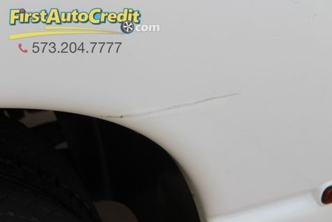 2004 Dodge Ram 3500 ST | Jackson , MO | First Auto Credit in Jackson , MO