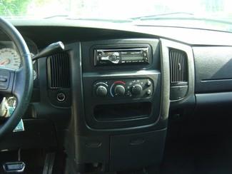 2004 Dodge Ram 3500 SLT San Antonio, Texas 11