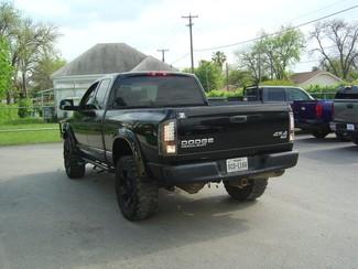 2004 Dodge Ram 3500 SLT San Antonio, Texas 8