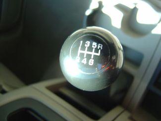 2004 Dodge Ram 3500 SLT San Antonio, Texas 12