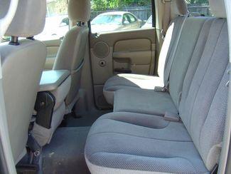 2004 Dodge Ram 3500 SLT San Antonio, Texas 9