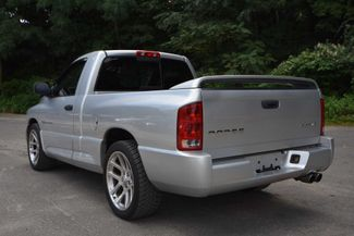 2004 Dodge Ram SRT-10 Naugatuck, Connecticut 2