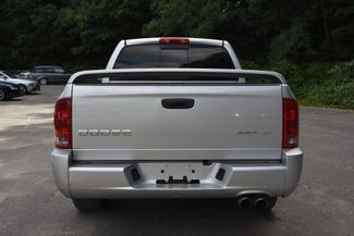 2004 Dodge Ram SRT-10 Naugatuck, Connecticut 3